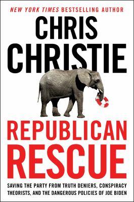 Republican Rescue