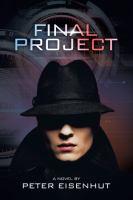 Final project : a novel