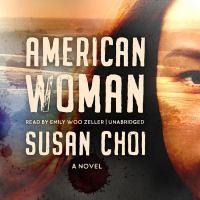 American woman : a novel