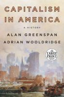 Capitalism in America : a history