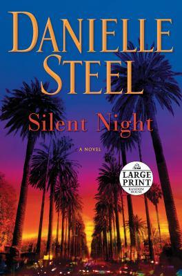 Silent Night by Steel, Danielle