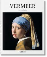 Johannes Vermeer, 1632-1675 : veiled emotions