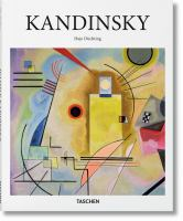 Wassily Kandinsky : 1866-1944 : a revolution in painting