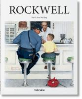 Norman Rockwell : 1894-1978 : America's most beloved painter