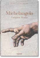Michelangelo : complete works