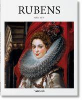Peter Paul Rubens, 1577-1640 : the Homer of painting