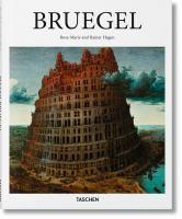 Pieter Bruegel the Elder, c. 1526/31-1569 : peasants, fools, and demons
