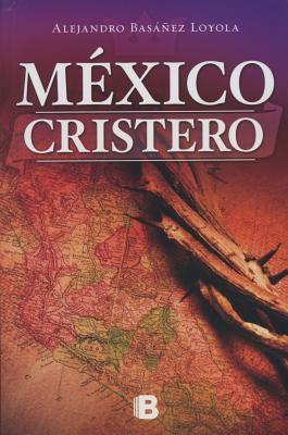 México cristero