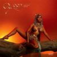Queen by Minaj, Nicki,