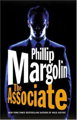 The associate