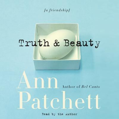 Truth & beauty : a friendship