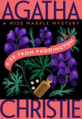 4:50 from Paddington [electronic resource] :  a Miss Marple mystery