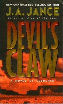 Devil's Claw A Joanna Brady Mystery