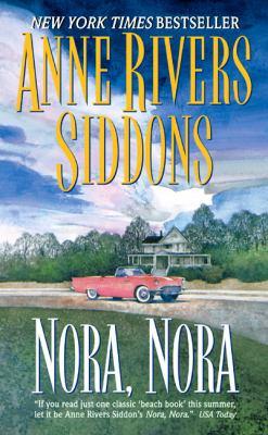 Nora, Nora A Novel