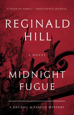 Midnight fugue a Dalziel and Pascoe mystery