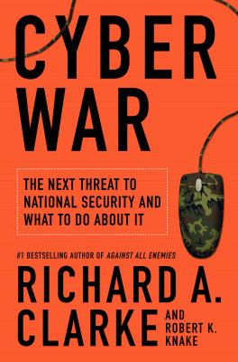 Cyber war: what it is and how to fight it