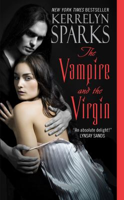 The vampire and the virgin [electronic resource]
