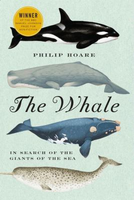 The Whale In Search of the Giants of the Sea