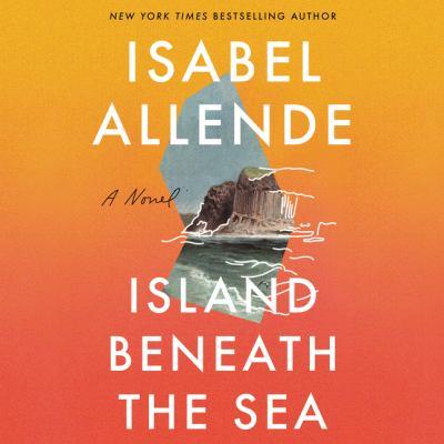Island Beneath the Sea.