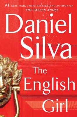 The English girl : a novel