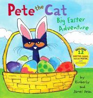 Big Easter Adventure