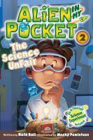 The Science Unfair. 2