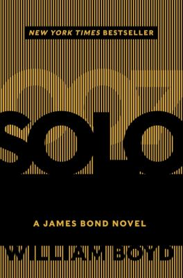 Solo: the new mission