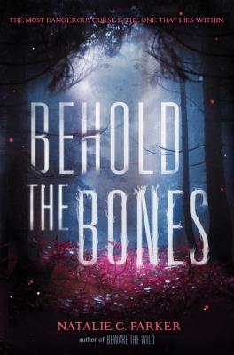 Behold the bones