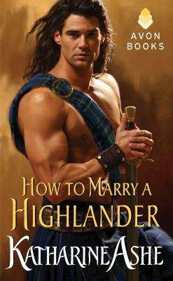 How to Marry a Highlander a Falcon Club Novella