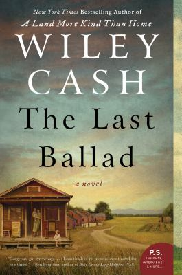 The Last Ballad : A Novel