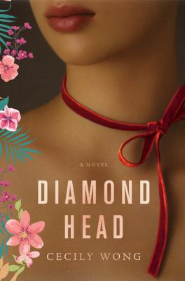 Diamond Head : a novel