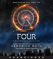 Four : a divergent collection