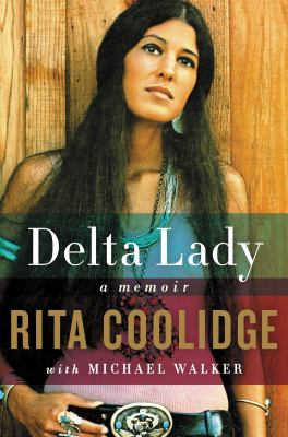 Delta lady : a memoir