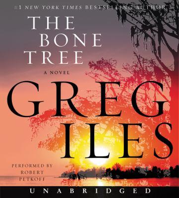 The Bone Tree a Novel
