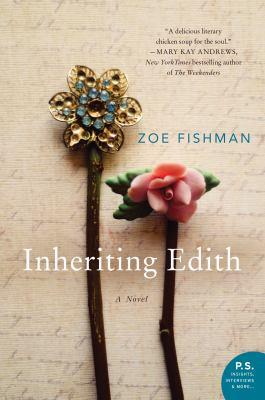Inheriting Edith :