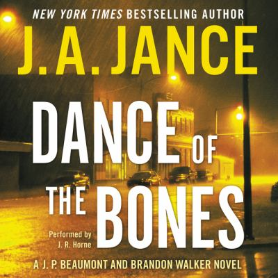 Dance of the Bones