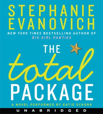 The Total Package a Novel