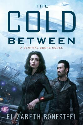 The Cold Between
