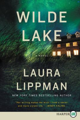 Wilde Lake : a novel