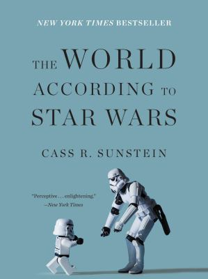 The World According to Star Wars