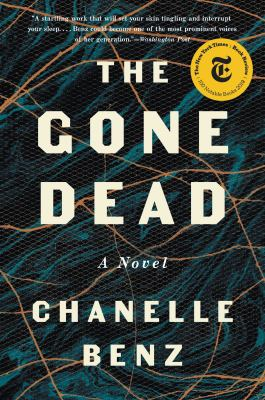 The Gone Dead A Novel
