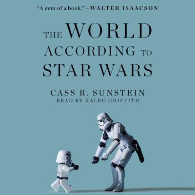 World According to Star Wars