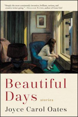 Beautiful Days :  Stories