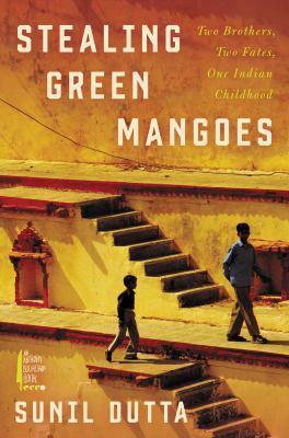 Stealing Green Mangoes