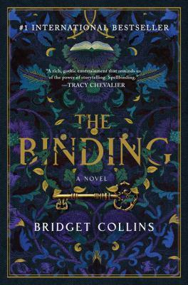 The Binding