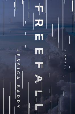Freefall : a novel