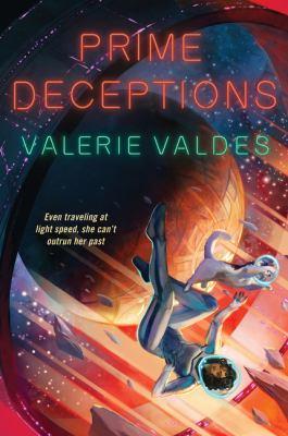 Prime deceptions : a novel