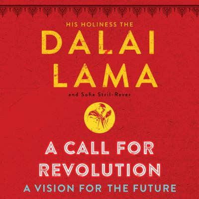 Call for Revolution, A A Vision for the Future