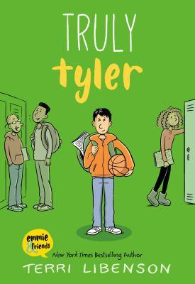Truly Tyler
