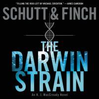 The Darwin Strain
